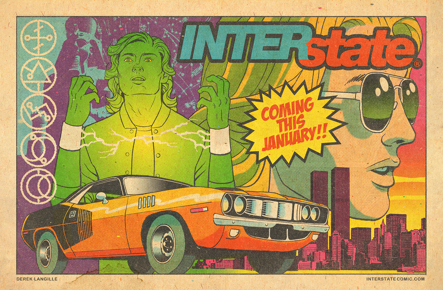 INTERstate ad 01